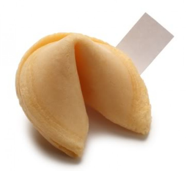 online fortune cookie
