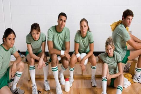 The Talk About Title IX