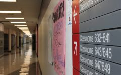 WBHS Will See New Changes Along with A New Year