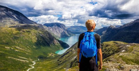 Is the Gap Year Right for You?