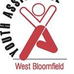 Students Honored at West Bloomfield Youth Assistance Recognition Ceremony