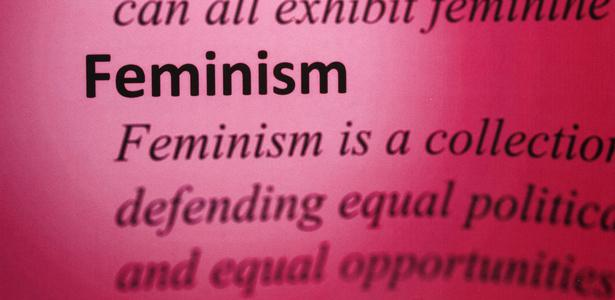 To+Be+a+Male+Feminist+
