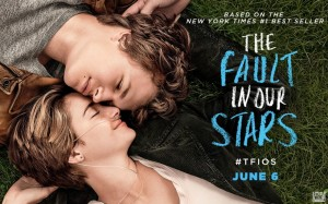 The Fault in Our Stars Trailer Recap