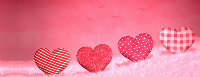 What+Are+You+Doing+For+Valentine%27s+Day%3F