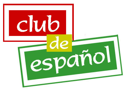 The Spanish Club!