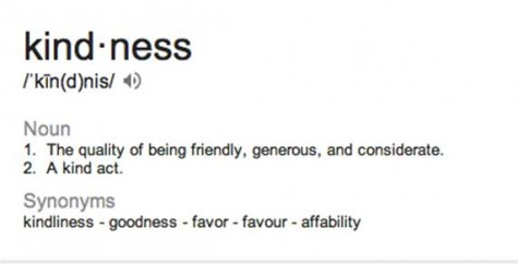 definition-of-kindness