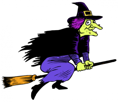 witch_with_warts_flying