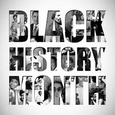 History is the New Black