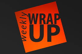 WB Weekly Wrap-Up