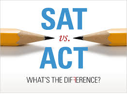 The SAT change- the Good, the Bad, the Money