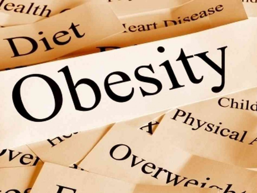 Obesity, Bulimia, and Anorexia