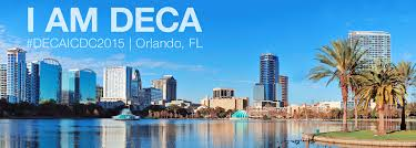 ICDC 2015-Making Memories and Living the Dream!