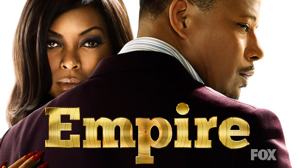It's the return of Empire!