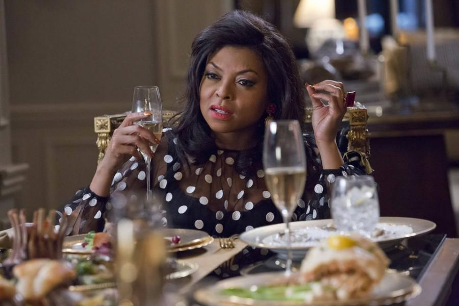 %27Empire%27+Recap%2FReview%3A+Season+2+Episode+3