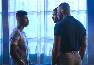 EMPIRE%3A+L-R%3A+Bryshere+Gray%2C+Jussie+Smollett+and+Trai+Byers+in+the+%E2%80%9CA+High+Hope+For+A+Low+Heaven%E2%80%9D+episode+of+EMPIRE+airing+Wednesday%2C+Nov.+4+%289%3A00-10%3A00+PM+ET%2FPT%29+on+FOX.+%C2%A92015+Fox+Broadcasting+Co.+Cr%3A+Chuck+Hodes%2FFOX.