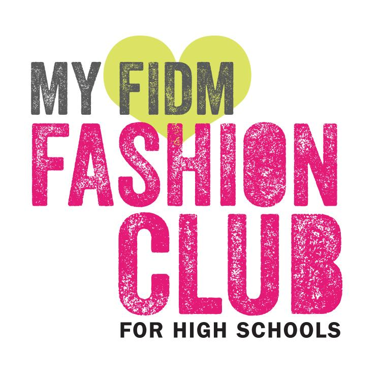 Passion+for+Fashion