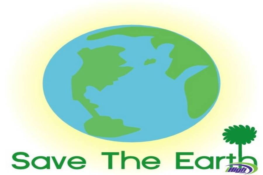 All About Earth Club