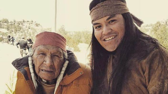 The+Life+of+a+Native+American