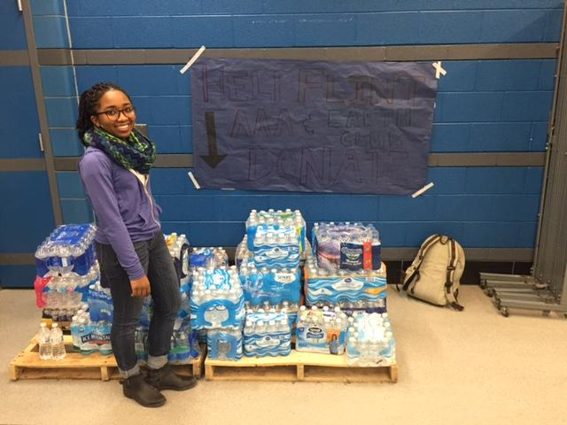 Flint+in+Crisis%3B+How+West+Bloomfield+Students+are+Helping+a+City+in+Distress