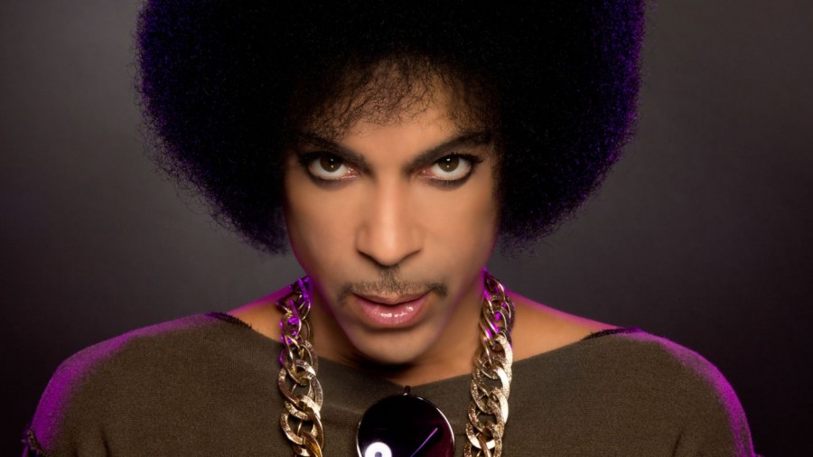 A+Tribute+to+the+Prince+of+Pop