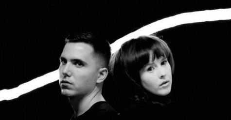 purity-ring-2015-tour-dates-ticket-presale-info-600x313