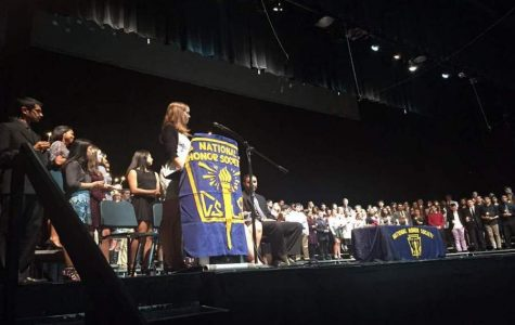 New Beginnings For NHS Members