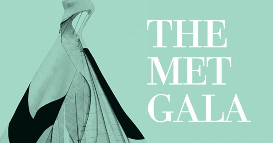 Met+Gala+2016%3A+Best+and+Worst+Dressed