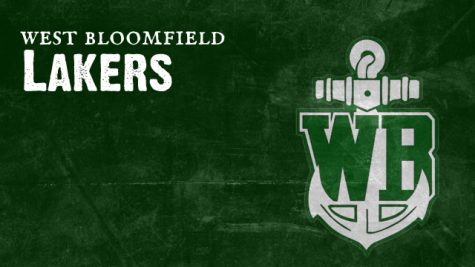 West Bloomfield snatches victory against Farmington High School