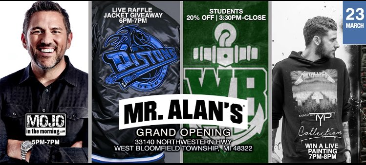 WBHS+Grad+Opens+Elite+Mr.+Alan%27s