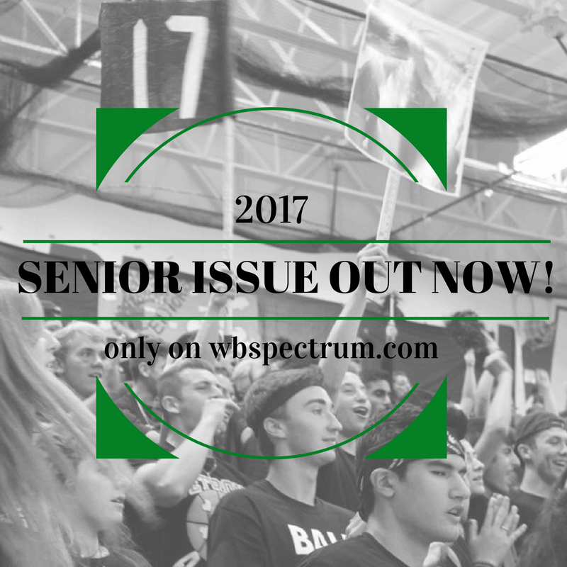 Senior+Issue+2017
