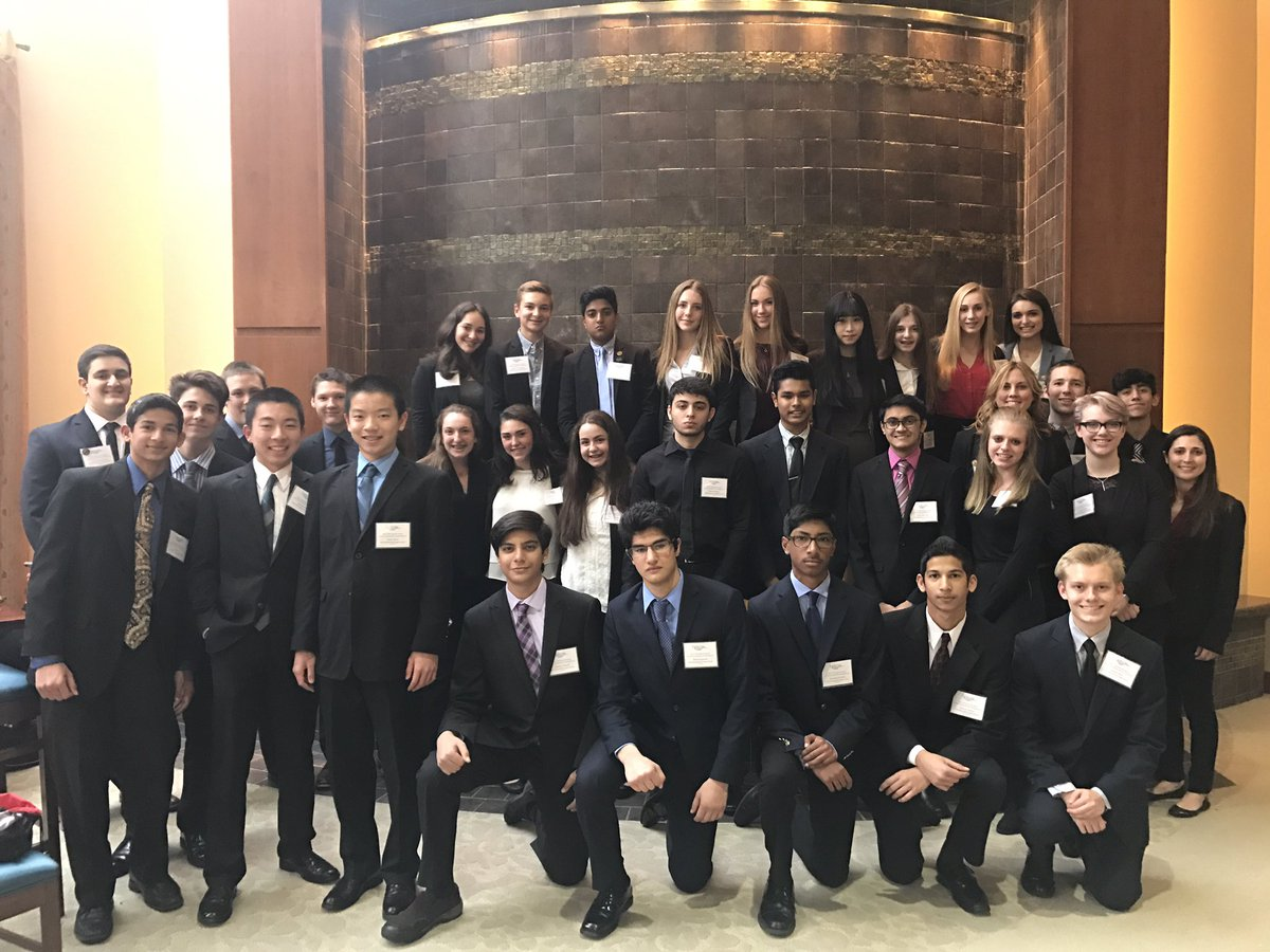 HOSA+Excels+At+States