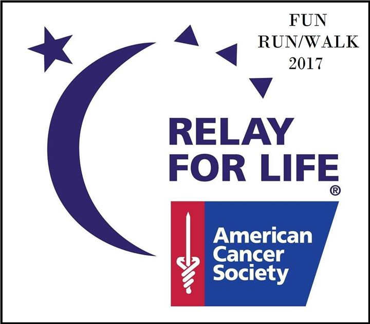 2017+Relay+For+Life