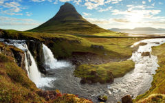 Iceland: A Trip Like No Other