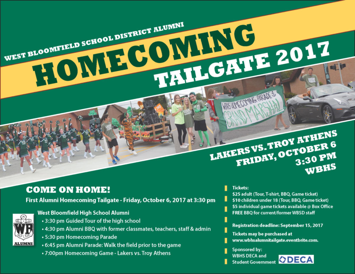 First+annual+alumni+tailgate+to+take+place+at+WBHS+Homecoming