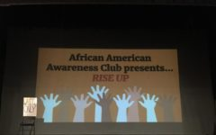 AAA Debuts Black History Month at WBHS