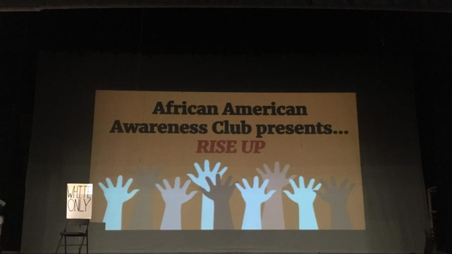 AAA+Debuts+Black+History+Month+at+WBHS