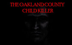 The Oakland County Child Killer, Part Three: The Kings' Discovery