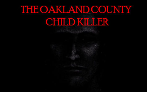 The Oakland County Child Killer, Part One: The Murders