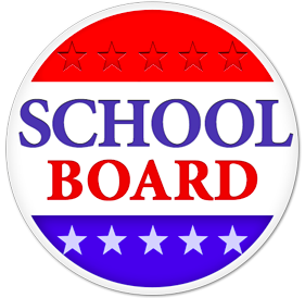 The Race for the School Board